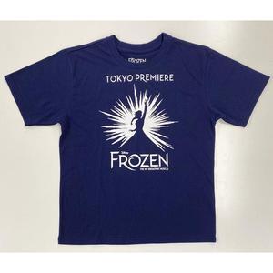 東京限定Tシャツ.jpg