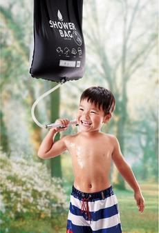シャワー①.jpg