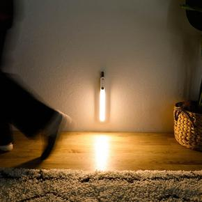 ライト⑤.jpg