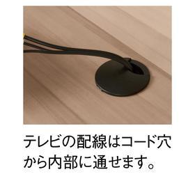 613019f7.jpg